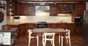 Prémium minőségű konyhabútorok helyi gyártótól Szegeden!