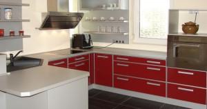 konyhabútor gyártó szeged, Prémium minőségű konyhabútorok helyi gyártótól Szegeden!