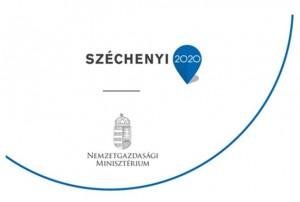 minőségi konyhabútor helyi gyártótól Szegeden