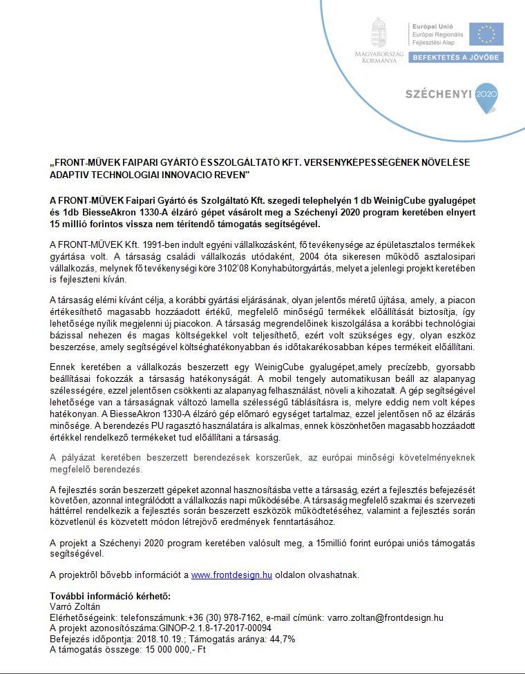 konyhabútor gyártás Szeged, konyhabútorok,